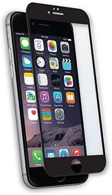 Qmadix Screen Guard for Iphone 6 plus