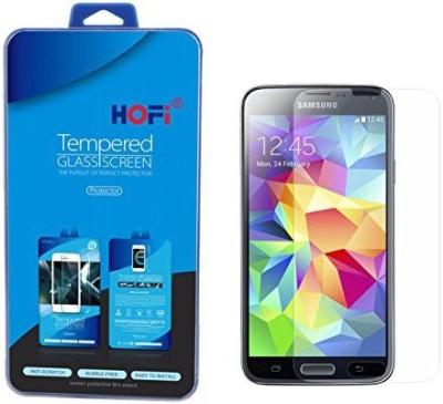 HOFI HF-S5-1 Screen Guard for Samsung Galaxy s5
