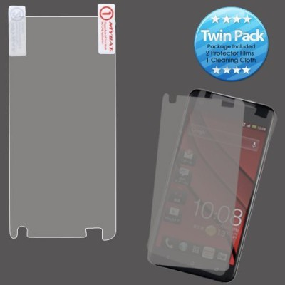 MyBat HTCDNALCDSCPRTW Screen Guard for htc droid dna