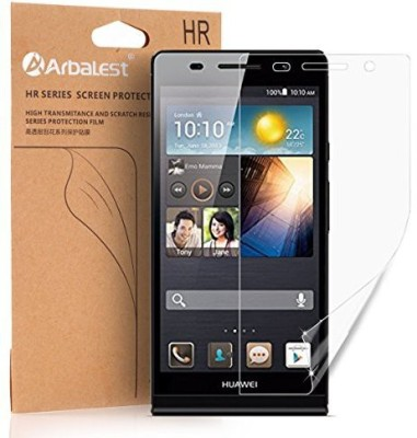 Arbalest SP-P6-HD Screen Guard for Huawei ascend p6