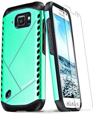 COVRWARE Screen Guard for Samsung galaxy S6 active