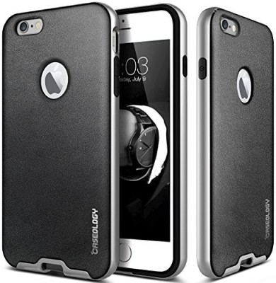 Caseology Screen Guard for Iphone 6 plus