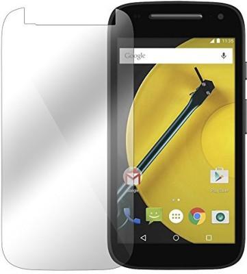 ICE ARMOR 3345251 Screen Guard for Motorola Moto E
