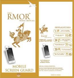 VSL's Rmor Clear158 Screen Guard for Micromax Bolt A79