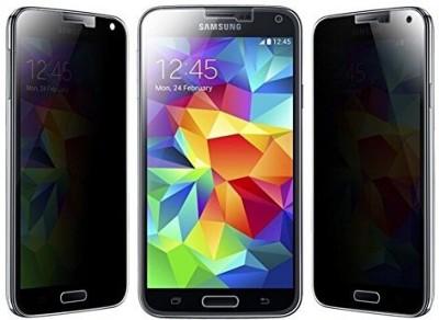 Abolloss Screen Guard for Samsung Galaxy s5