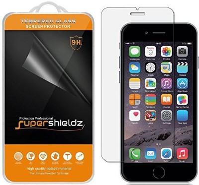 Supershieldz 3308018 Screen Guard for IPhone 6