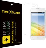 Time 2 Guard Screen Guard for Lava Iris ...