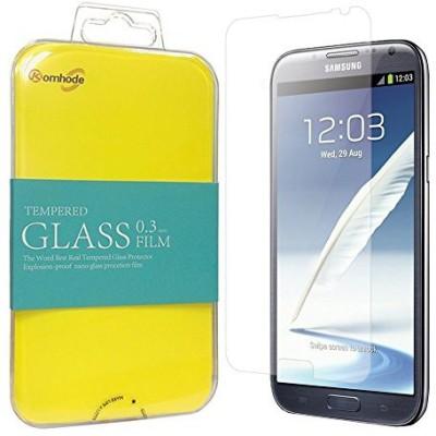 Komhode 3342733 Screen Guard for Samsung Galaxy note 2
