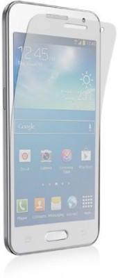 Gurman Good's Gae0361 Screen Guard for Samsung Galaxy Core 2