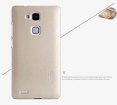 IVSO CASE- Huawei Ascend Mate 7 -100E Screen Guard for Huawei ascend mate 7