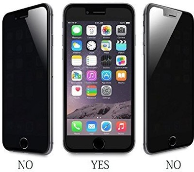 EST Brands EST-MOCOII Screen Guard for IPhone 6/6s