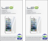 Leo Power Tempered Glass Guard for Xiaom...