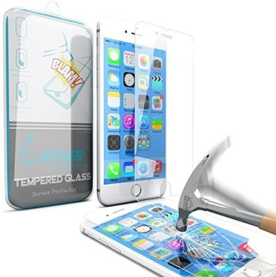 Enther Screen Guard for IPhone 6s