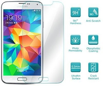 ExpertPower IYCTG_SS5 Screen Guard for Samsung Galaxy s5