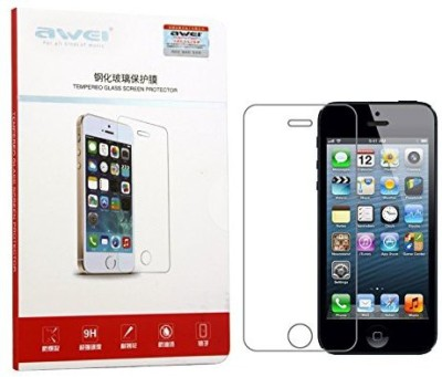 AWEI AW-IP5-1 Screen Guard for Iphone 5s