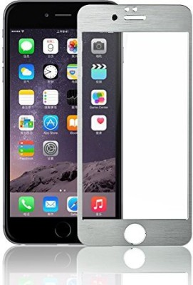 aLLreli Screen Guard for IPhone 6s