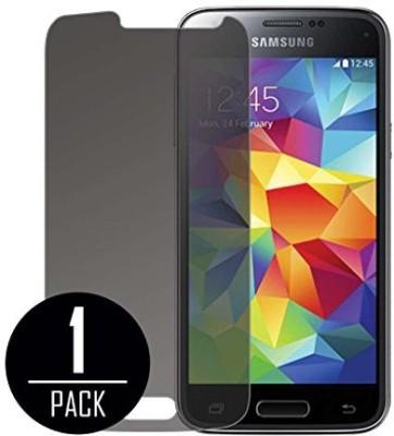 EMPIRE VVCSOOS5MI Screen Guard for Samsung Galaxy s5 mini