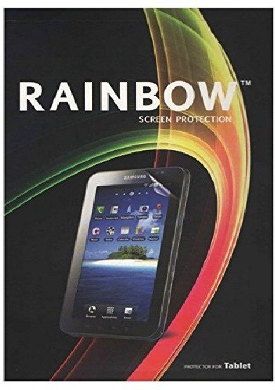 Rainbow RAN-124 Screen Guard for Lenovo ThinkPad X250 Image
