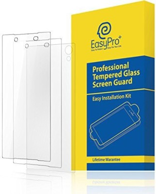 EasyPro+ Screen Guard for Sony xperia z5