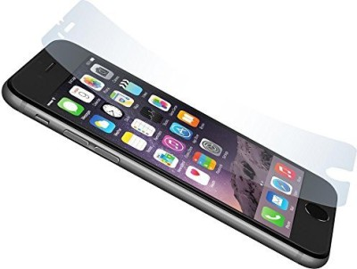 Power Support POW751 Screen Guard for iphone 6
