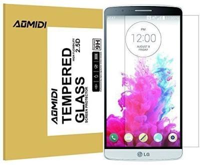 AOMIDI Screen Guard for LG g3 s