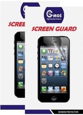 G-MOS Screen Guard for Micromax Canvas Selfie Lens Plus Q354