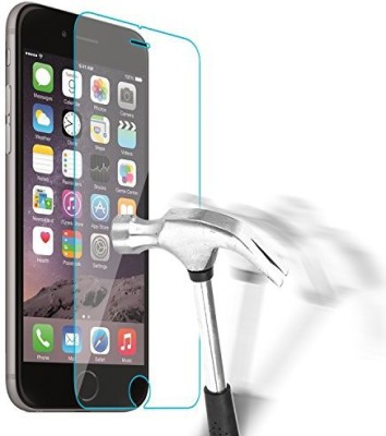 ENGIVE 3344303 Screen Guard for Iphone 6 plus