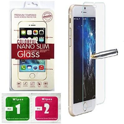 hongkongruly 3347405 Screen Guard for iphone 6
