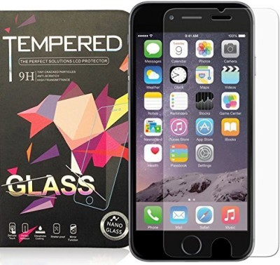 SIKOO Screen Guard for IPhone 6/6s