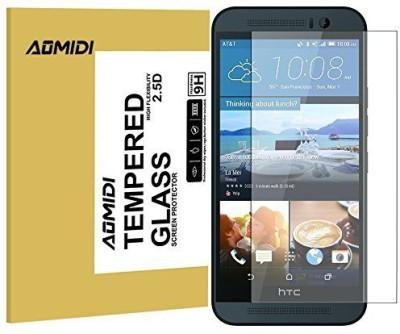 AOMIDI Screen Guard for HTC One M9