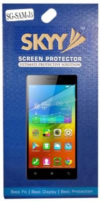 Skyy SG-000000663608 Screen Guard for Samsung Galaxy J5