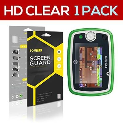Sojitek SOJ535 Screen Guard for Leapfrog LeapPad 3