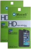 Mocell Screen Guard for Motorola Moto X Play