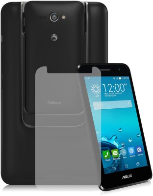 Corcepts Screen Guard for LG Optimus 3D Cube SU870 4.3 Inch Screen Guard
