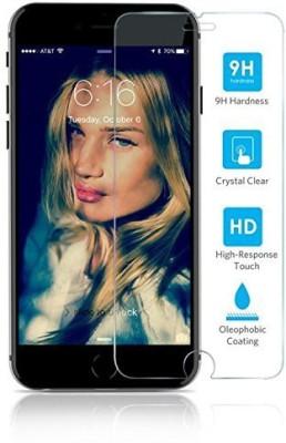 caseguru Screen Guard for IPhone 6s