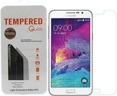 Rerii 3348175 Screen Guard for Samsung galaxy grand