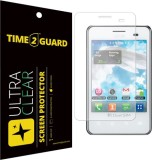 Time 2 Guard Screen Guard for LG Optimus...