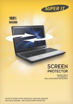 Super-IT Screen Guard for HP, Acer, Dell, Lenovo