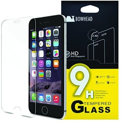 Bowhead Screen Guard for IPhone 6s plus