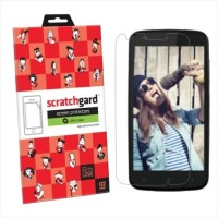 Scratchgard Screen Guard for Gionee Ctrl V5