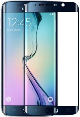 MPE Color Screen Guard for Samsung Galaxy s6 Edge