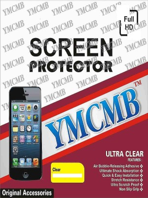 YMCMB YCMSG-029 Screen Guard for Asus Zenfone C ZC451CG