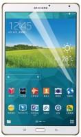 SPL Screen Guard for Samsung Galaxy Tab S (8.4 inch)