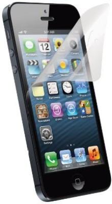 Merkury Innovations Screen Guard for IPhone 5
