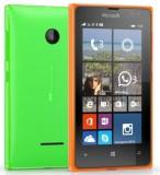 RVR 532 Screen Guard for Lumia 532
