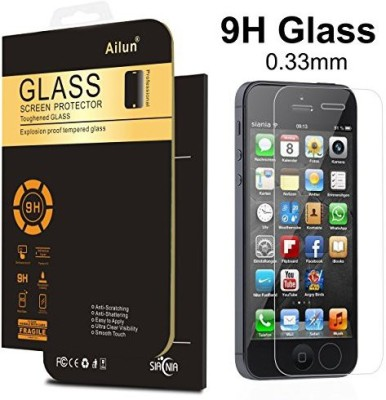AILUN Screen Guard for Iphone 5s