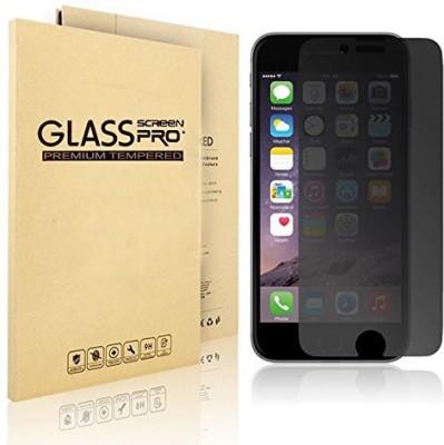 VIMVIP Screen Guard for Iphone 6 plus