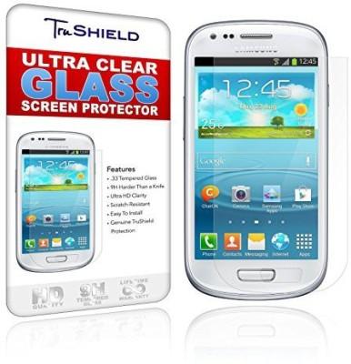 TruShield 3349153 Screen Guard for Samsung galaxy s3 mini