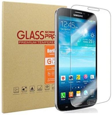 Rerii Screen Guard for Samsung galaxy mega 6