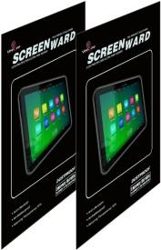 VeeGee Screen Guard for Lenovo Yoga Tablet 2 (10)